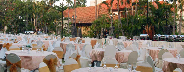 Restonine wedding package wedding package wedding package wedding package garden junglespirit Choice Image