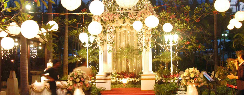 Restonine wedding package wedding package wedding package junglespirit Image collections
